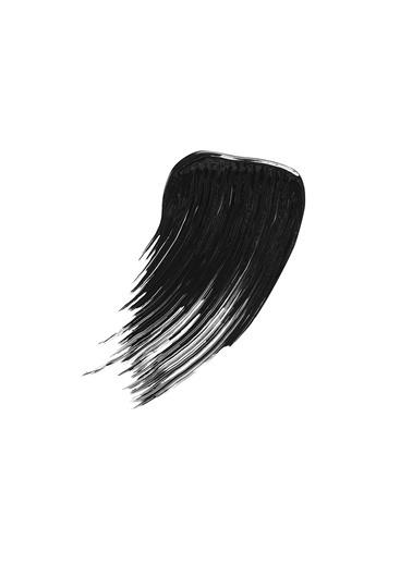 KIKO Milano Ultra Tech + Volume And Curl Mascara Siyah